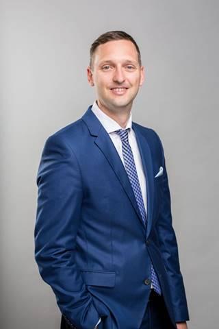 Balázs Iván